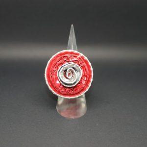 Bague-capsule-rouge