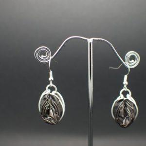 Boucles-oreilles-capsule-gris
