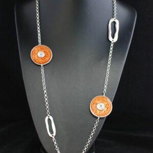 Sautoir-capsules-orange