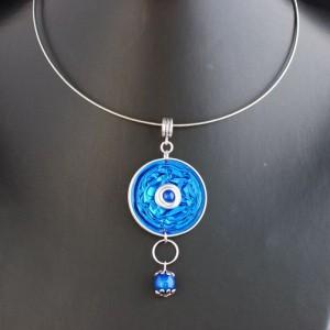 Tour-cou-capsule-bleu-perle_bleu