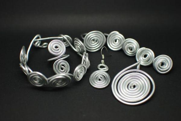 formation-creations-spiralees-fil-metal