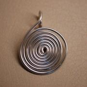 tp2_pendentif_spirale