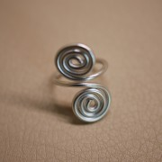 tp4_bague_spirale_double