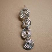 tp5_pendentif_multi_spirales