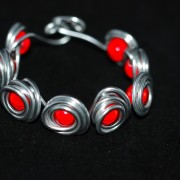 tp12_bracelet_spirale_perle