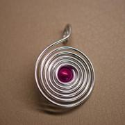 tp8_pendentif_spirale_perle