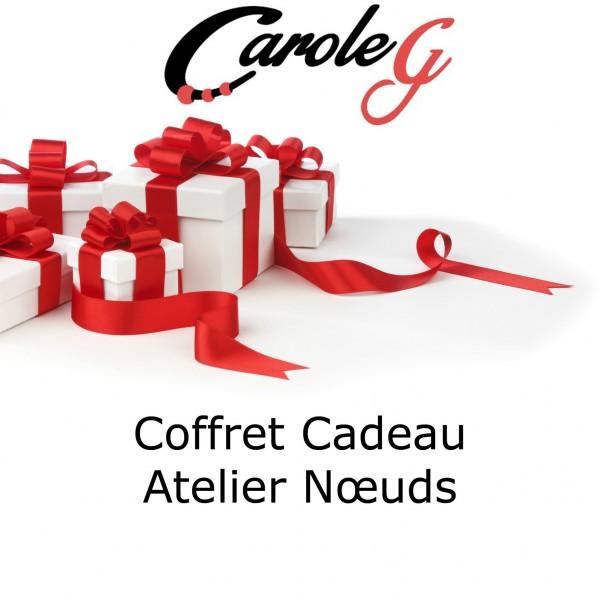 coffret-cadeau-noeuds